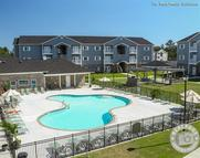 Ballentine Crossing Apartments Irmo SC, 29063
