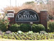 Catalina Apartments Lewisville TX, 75067