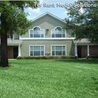 Avenue Royale Apartments Jacksonville FL, 32256