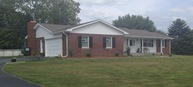 2050 Sunset Ln. North Vernon IN, 47265