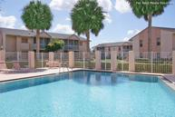 Coral Palms Naples Apartments Llc Naples FL, 34116