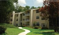 The Grove At Stone Mountain Apartments Stone Mountain GA, 30087