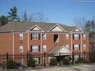 Campus Crossings Apartments Durham NC, 27713