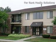 Merriman Woods Apartments Livonia MI, 48152