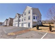 15 Buttercup Lane South Grafton MA, 01560