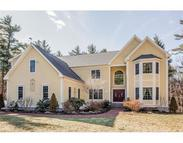 220 Newtown Road Acton MA, 01720