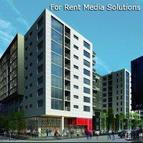 Verve Apartments Denver CO, 80202