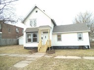 614 Pope St. Rockford IL, 61104