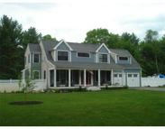 4 Meetinghouse Road Carver MA, 02330
