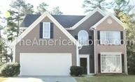 3983 River Mist Court Lithonia GA, 30038