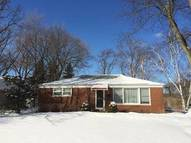 2200 Scott Road Northbrook IL, 60062