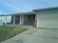 2911 Lone Tree Way Antioch CA, 94509
