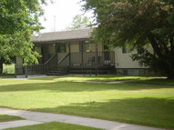 440 W Chubbuck Rd Pocatello ID, 83202