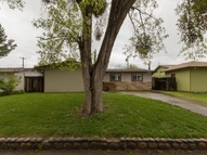 6541 Graylock Lane North Highlands CA, 95660