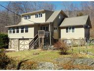 71 Furnace Trail Greenwood Lake NY, 10925