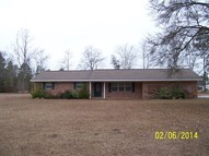 4823 Stanfield Road Patterson GA, 31557
