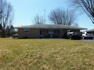 109 Glenwood Dr Greenville OH, 45331