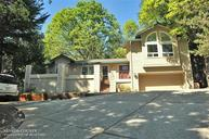 11602 Bernadine Ct Grass Valley CA, 95949