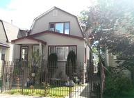 5609 Kedvale Ave Chicago IL, 60646
