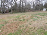 1.65 Acres Pleasant Rd Fort Mill SC, 29708