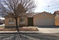 14217 Estate Way Victorville CA, 92394