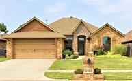 1011 Nw 29th Street Moore OK, 73160