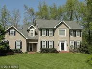 3202 Havenwood Ct Edgewater MD, 21037