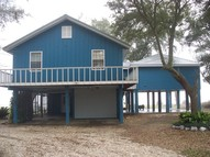 4911 Belle Fontaine East Ocean Springs MS, 39564
