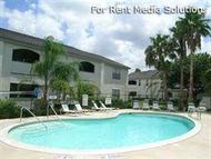 Sierra Apartments Harlingen TX, 78550