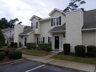 503 20th Ave N Unit 17a North Myrtle Beach SC, 29582