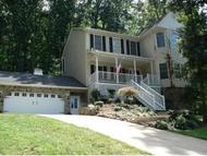 110 Heather Lane Greeneville TN, 37745