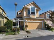 64 Narragansett Ct Vallejo CA, 94591