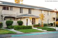 Granite Oaks Apartments Rocklin CA, 95677