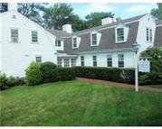 212 Sandwich St, Unit 4 Plymouth MA, 02360