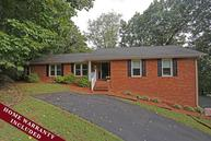 4189 Toddsburry Dr Vinton VA, 24179