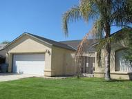605 West Nevada St Kingsburg CA, 93631