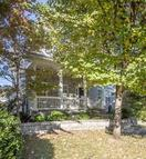 1228 Olympia Pl Franklin TN, 37067