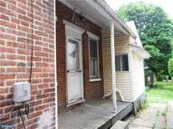 624 Chestnut St Pottstown PA, 19464