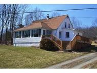 4841 Day Hollow Road Endicott NY, 13760
