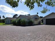 14369 65th Way N. Palm Beach Gardens FL, 33418