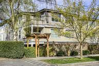 10549 Stone Ave N #101 Seattle WA, 98133