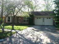 9342 Golden Wood Ln Houston TX, 77086