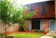 5218 Milwee #22 Houston TX, 77092