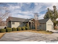173 Glenburnie Lane Flat Rock NC, 28731