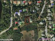 Sanctuary Dr # 3 Crystal Beach FL, 34681