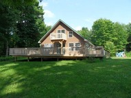 224 Macarthur Road Cold Brook NY, 13324