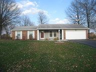 15025 Lothamer Dr. Fort Wayne IN, 46819