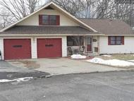 322 Pin Oak Ct Columbiana OH, 44408