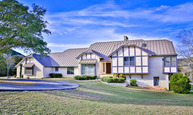 400 Tapatio Drive West Boerne TX, 78006
