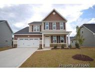 2028 Roswell Drive Fayetteville NC, 28314